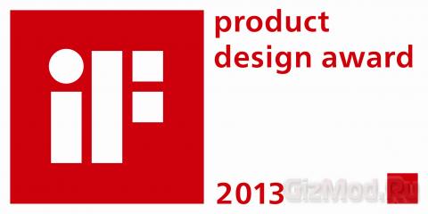Смартфоны LG наградили за лучший дизайн