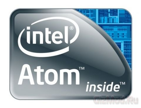 Первые вести о процессорах Intel Atom Rangeley