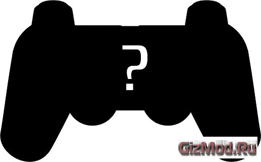 Появились предполагаемые характеристики PS4