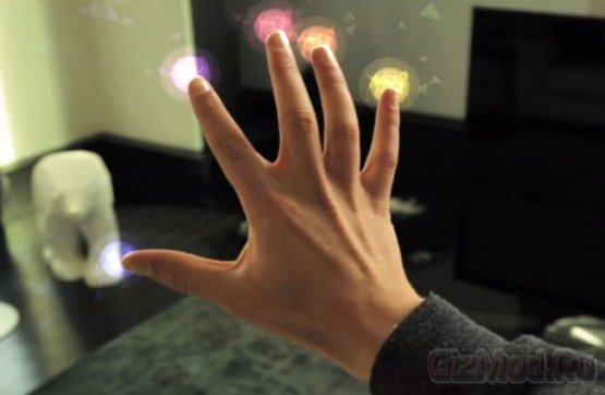 Meta и Epson работают над конкурентом Google Glass
