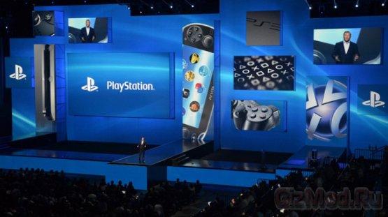 """Ubisoft """"нашептала"""" о инновациях PlayStation и Xbox"""