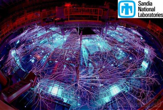 Крупнейшая в мире пассивная оптическая сеть