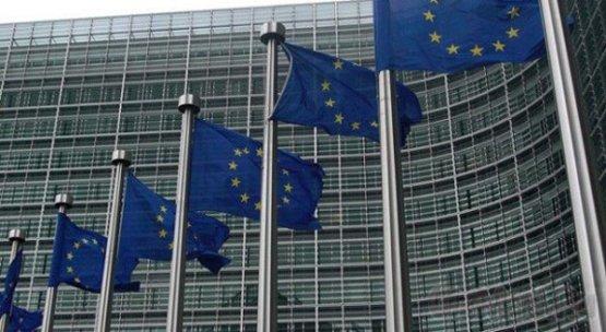 Сотовые сети 5G нужны Евросоюзу
