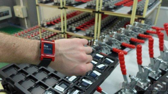 ARM прогнозирует 32-ядерные процессоры в смартфонах