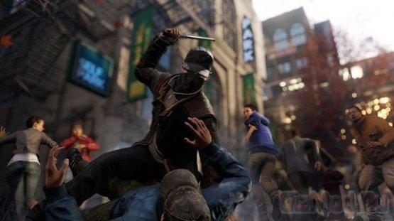 Sony пожадничала, и NVIDIA отказалась от PlayStation 4