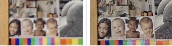 Обновленная прошивка HTC One улучшает качество фото