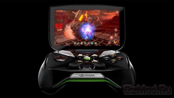 О чем говорит PlayStation 4, или «Денди» возвращается