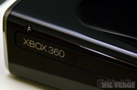 Новая Xbox будет представлена 21 мая