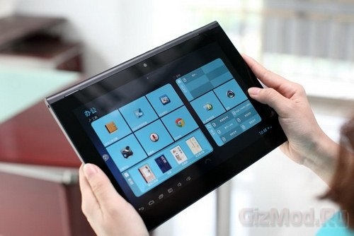 "10"" планшет Pipo M8Pro с экраном IPS всего за $229"