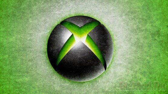 Анонс новой Xbox назначен на 21 мая