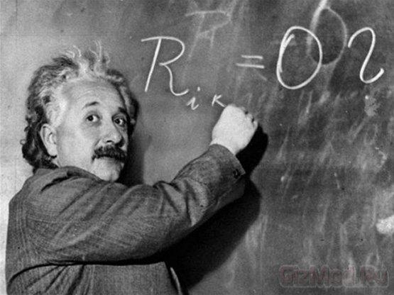 Пять способов стать умнее
