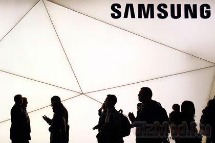 Samsung провела тестирование сетей 5G
