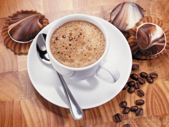 10 привычных мифов о кофе…
