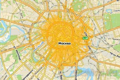 «Билайн» открыл сеть 4G в Москве