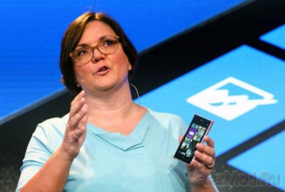 Смартфоны Nokia получат новые камеры и мульти-SIM