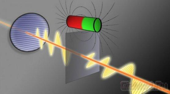 Фотонные транзисторы без недостатков