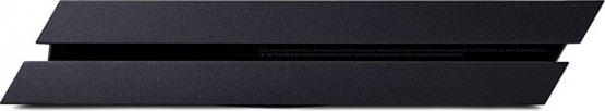 PlayStation 4 выделяет 4,5 и 1 Гбайт памяти разработчикам