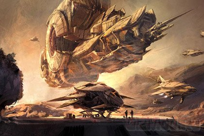 Blizzard Titan выйдет без платной подписки