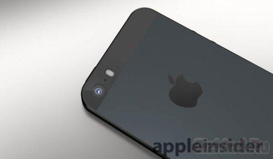 Процессор Apple A7 много превосходит предшественника