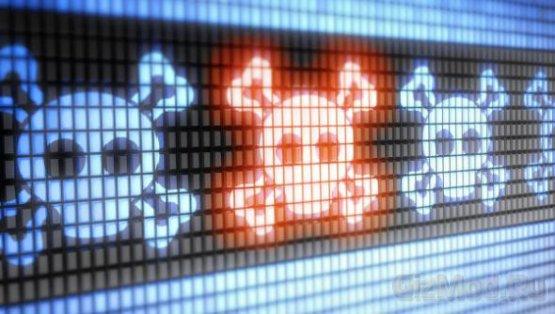 Закрытие файлообменников снизило кассовые сборы