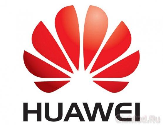 В Китае планируют к 2020 году ввести 5G сеть
