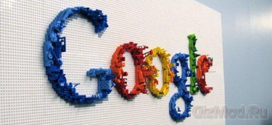 Google+ претендует на замену Фотошоп