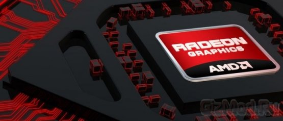 Radeon R9-280X не конкурент GeForce GTX Titan