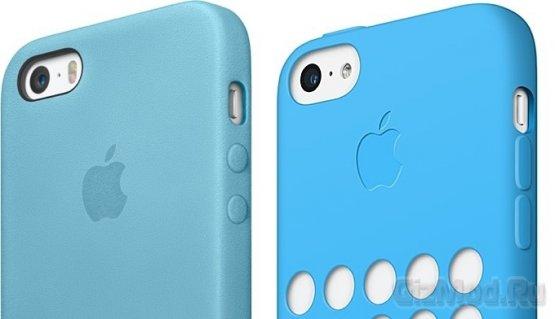 Microsoft пародирует новый iPhone