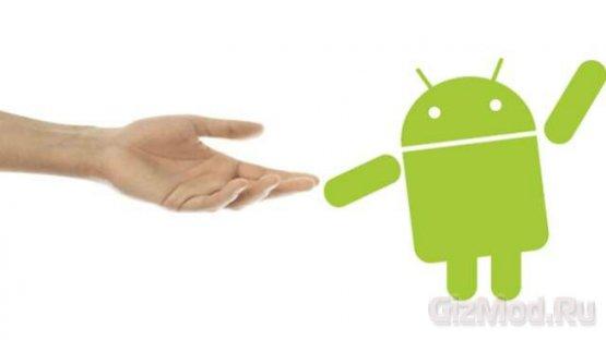 Android-смартфон Nokia проживет до ноября