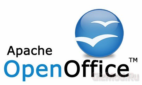 LibreOffice.org 4.2.0 RC2 - альтернатива MS Office