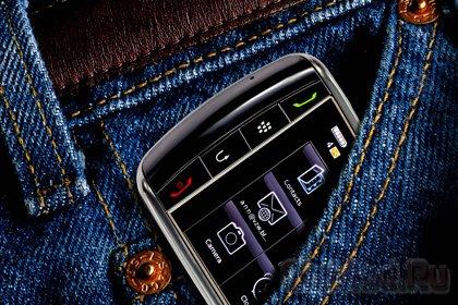 Фантомные вибрации у владельцев телефонов