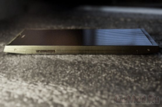 Сверхзащищённоый смартфон Quasar IV попал на конвеер