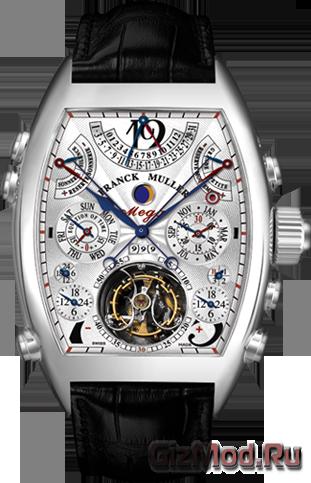 Швейцарские часовщики смеются над умными часами