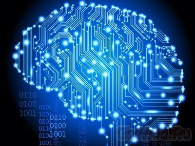 Microsoft Research об искусственном интеллекте