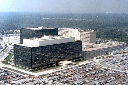 Спецслужбы США следят за компьютерами по радио