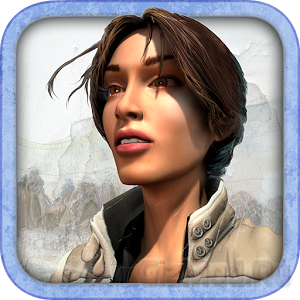 [Android] Syberia - Русская версия