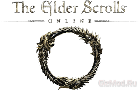 Свежий CGI-видеоролик The Elder Scrolls Online
