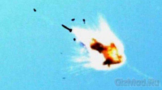 Боевыми лазерами оснастят самолеты и вертолеты