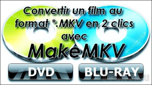 MakeMKV 1.8.8 Beta - делает матрешек