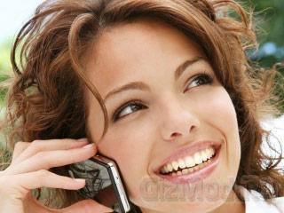 За 11 лет вредных телефонов не обнаружено