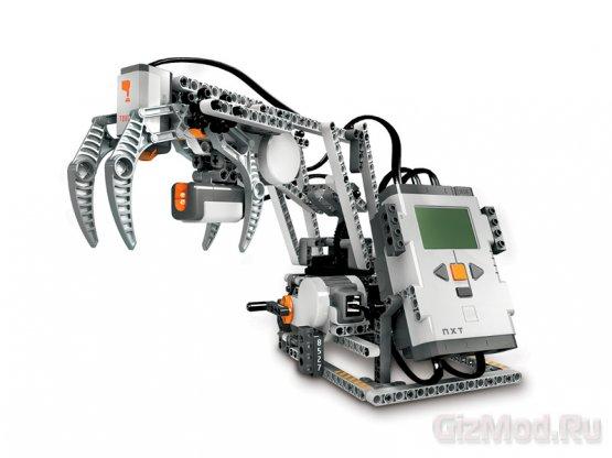 Топ самых продвинутых робототехнических компаний мира
