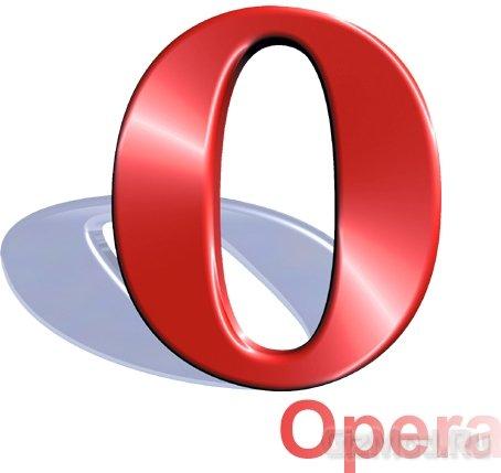 Opera Next 21.0.1432.48 + Classic 12.17 - отличный браузер