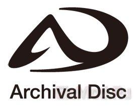 Sony и Panasonic: Archival Disc для хранения данных
