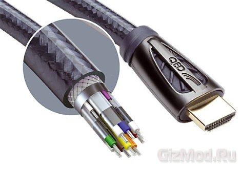 Несколько способов подключить смартфон к телеку