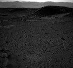 "Загадочный ""маяк"" на Марсе"