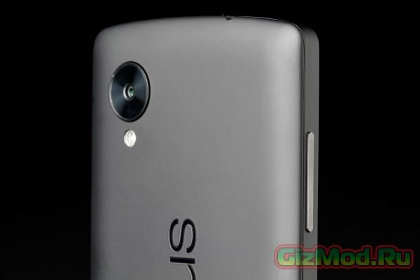 Android-приложения активируют камеру без разрешения