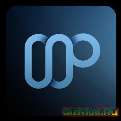 MediaPortal 1.8.0 PreFinal - медиацентр на основе ПК