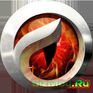 Comodo Dragon 33.1.0.0 - защищенный браузер