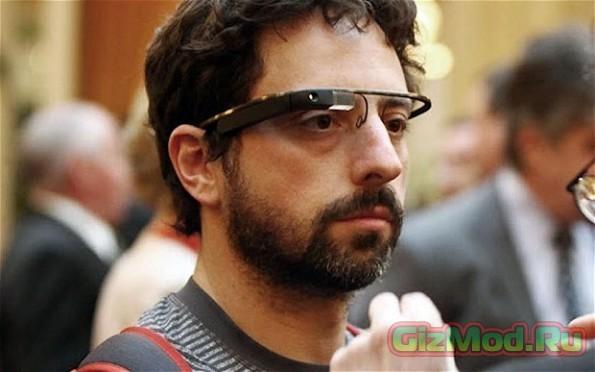 Создание Google+ Сергей Брин признал ошибкой