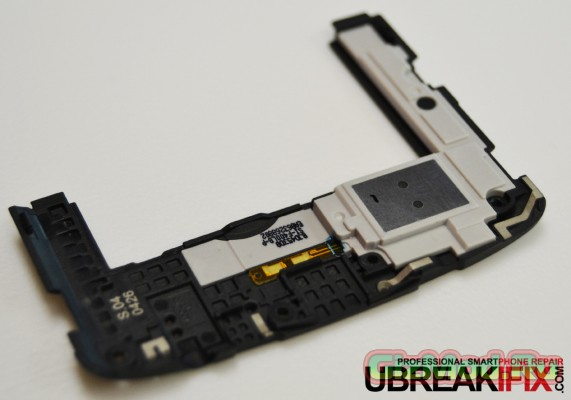 LG G3 оказался удивительно ремонтопригодным